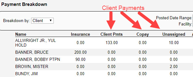 Payment_Breakdown_-_Client_Payments.jpg