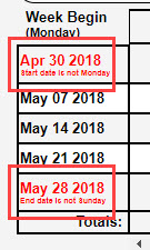Provider_Weekly_Totals_-_Start-End_Dates.jpg
