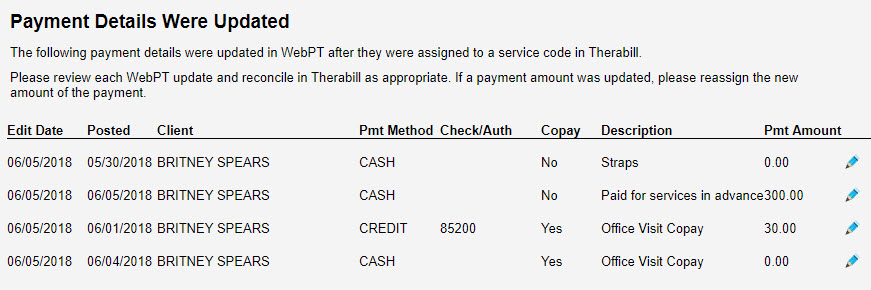 Therabill_-_Payment_Update_-_Basic.jpg