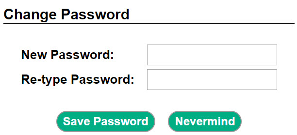 Enter_New_Password.jpg