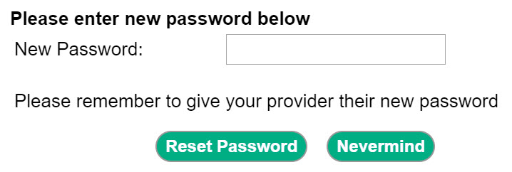 Provider_New_Password.jpg