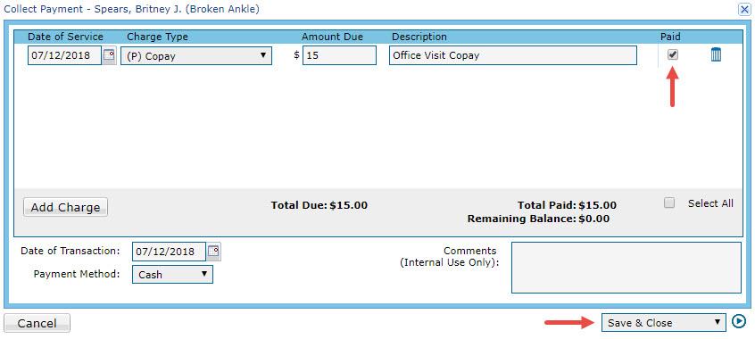 WebPT_Payment.jpg