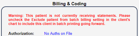 Billing_and_Coding.jpg